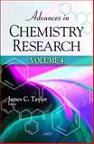 Advances in Chemistry Research. Volume 4, , 1616687436