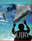 Inquiry into Life 13th Edition