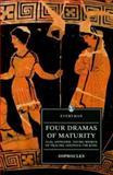 Four Dramas of Maturity Vol. 1 9780460877435