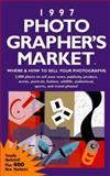 1997 Photographer's Market, , 0898797438
