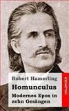 Homunculus, Robert Hamerling, 1482557436