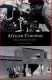 African Cinemas 9781856497435