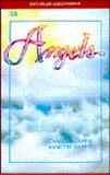 Angels, Charles Capps and Annette Capps, 0892747439