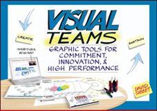 Visual Teams, David Sibbet, 1118077431