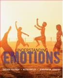 Understanding Emotions, Oatley, Keith and Jenkins, Jennifer M., 111814743X