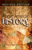 African American History : An Introduction Revised Edition, Turner-Sadler, Joanne, 1433107430
