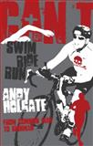 Can't Swim, Can't Ride, Can't Run, Andy Holgate, 1848187432