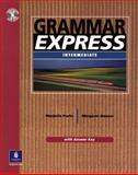 Grammar Express, Fuchs, Marjorie and Bonner, Margaret, 0130327433