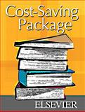 Mosby's EMT-Basic Textbook (Revised Reprint, 2011 Update) - Text and Workbook Package, Stoy, Walt and Platt, Tom, 032309743X