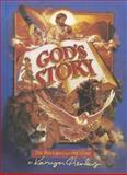 God's Story, Karyn Henley, 0842307435