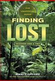 Finding Lost, Nikki Stafford, 1550227432