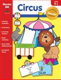 The Best of the Mailbox Themes, The Mailbox Books Staff, 1562347438