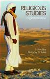Religious Studies : A Global View, , 041539743X