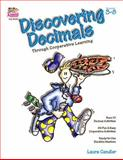 Discovering Decimals Through Cooperative Learning, Candler, Laura, 1879097435