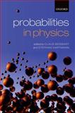 Probabilities in Physics, , 0199577439