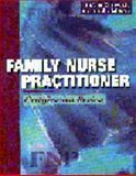 Family Nurse Practitioner Certification Review, Zerwekh, JoAnn and Claborn, Jo Carol, 0721677436