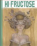 Hi-Fructose Collected Edition Volume 2, , 0867197447