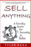 Sell Anything, Tyler Basu, 1492167444