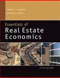 Essentials of Real Estate Economics, McKenzie, Dennis J. and Betts, Richard M., 0324187440