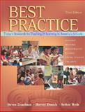 Best Practice, Third Edition : Today's Standards for Teaching and Learning in America's Schools, Zemelman, Steven and Daniels, Harvey, 0325007446