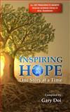 Inspiring Hope, A. Hopeful A Hopeful Sign Bloggers, 1492847445