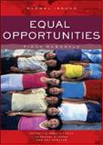 Equal Opportunities, Fiona MacDonald, 1552857441