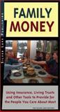 Family Money, Silver Lake Editors, 1563437449