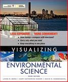 Environmental Science, Berg, Linda R. and Hager, Mary Catherine, 047091744X