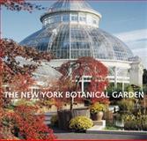 The New York Botanical Garden, Gregory Long, Anne Skillion, 0810957442