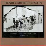 Henri Cartier-Bresson, Henri Cartier-Bresson, 0893817449