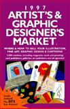 1997 Artist's and Graphic Designer's Market, , 0898797446
