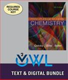 Bundle 8th Edition