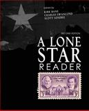 A Lone Star Reader 2nd Edition