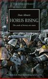 Horus Rising, Dan Abnett, 1849707448