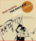 Had Gayda - The Only Kid, , 089236744X