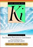 The Book of Ki, Mallory Fromm, 0892817445