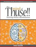 The Mind of Thuse!!, Linda Smarzik, 0984367446
