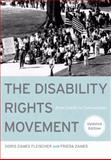 The Disability Rights Movement 2nd Edition