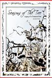 Seasons of the Tree, Kristin Ottolino, 1466947446