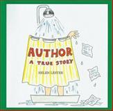 Author, Helen Lester, 0395827442