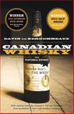 Canadian Whisky, Davin de Kergommeaux, 0771027443