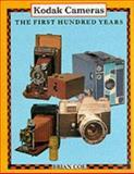 Kodak Cameras, Brian Coe, 0906447445