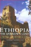 Ethiopia, the Unknown Land 9781860647444