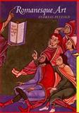 Romanesque Art, Petzold, Andreas, 0810927446