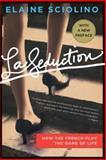 La Seduction, Elaine Sciolino, 1250007445