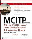 McItp Administrator, David W. Tschanz and J. Steven Jones, 0470047445