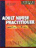 Adult Nurse Practitioner Certification Review, Zerwekh, JoAnn and Claborn, Jo Carol, 0721677444