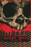 Night Shade Volume 1, Katie John and Edward Drake, 1494327449