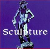 Sculpture, Confidential Concepts Staff, 1840137444