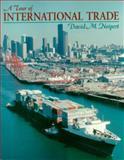 A Tour of International Trade